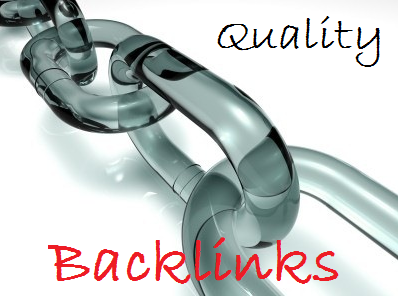 get-quality-backlinks