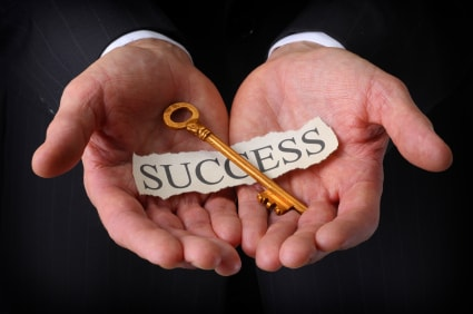 Key to success, AIDA for SEO at Backlink.com.vn-min