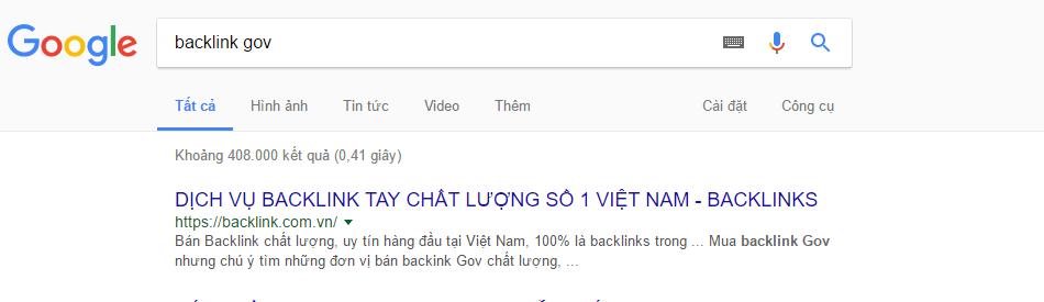 backlink gov-min