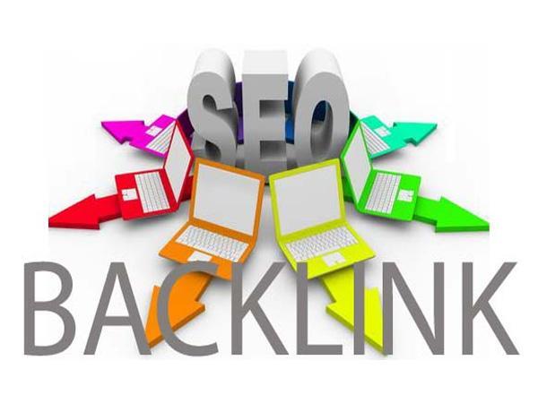 Các yếu tố cần biết để đánh giá backlink chất lượng